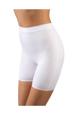 damske-kalhotky-emili-marti.jpg