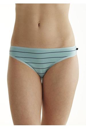 damske-kalhotky-lpr-361-b8.jpg