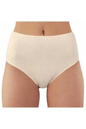 damske-kalhotky-midi-l-150md.jpg