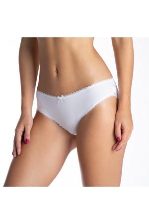 damske-kalhotky-mini-bikini-l-4000mb-02.jpg
