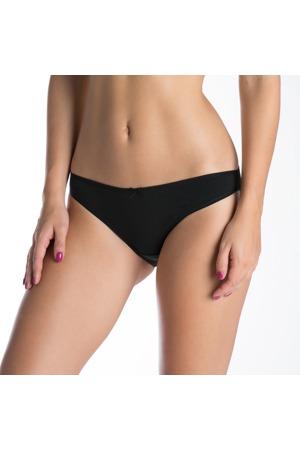 damske-kalhotky-mini-bikini-l-400mb-02-3-pack.jpg