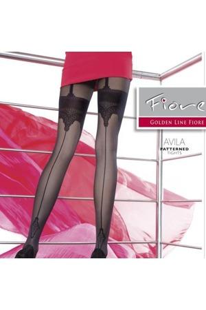 damske-puncochove-kalhoty-avila-5591-fiore.jpg