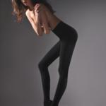 Dámské punčochové kalhoty CLASIC MICRO 3D 50 DEN