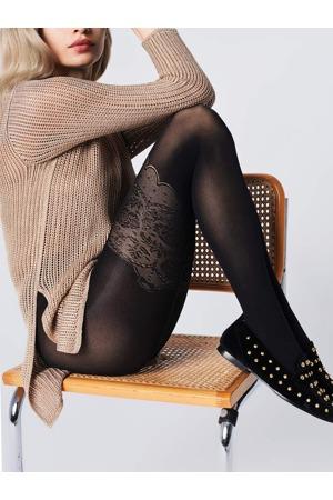 damske-puncochove-kalhoty-fiore-elizabeth-g-5899-40-den.jpg