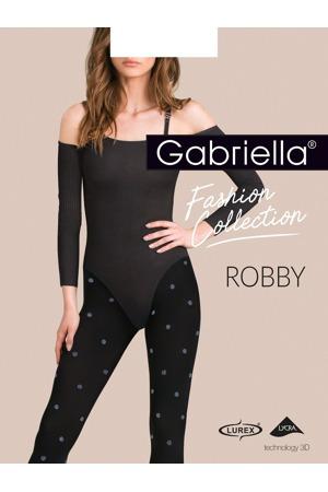 damske-puncochove-kalhoty-gabriella-robby-3d-445-5-xl.jpg
