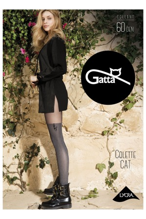 damske-puncochove-kalhoty-gatta-colette-cat-nr-04-60-den.jpg