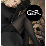 Dámské punčochové kalhoty Gatta Lorien 05 40 den