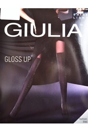 damske-puncochove-kalhoty-gloss-up-60-2.jpg