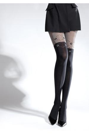 damske-puncochove-kalhoty-knittex-fragile-50-den.jpg