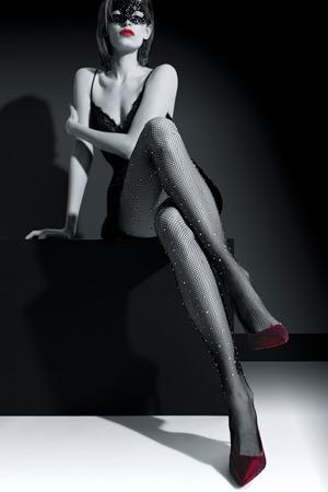 damske-puncochove-kalhoty-knittex-myriad-kabaretki.jpg