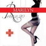 Dámské punčochové kalhoty Relax 20 den – Marilyn