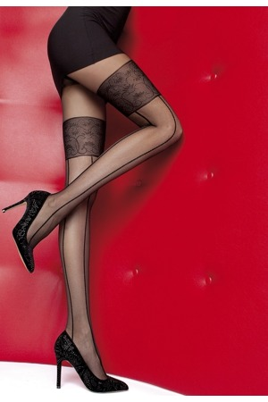 damske-puncochove-kalhoty-tullia-g-5434-fiore.jpg