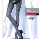 Dámské punčochy 5278 Sarita – Fiore