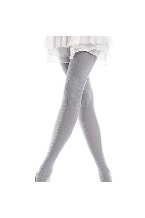 damske-vzorovane-puncochove-kalhoty-diana-a19-marilyn.jpg