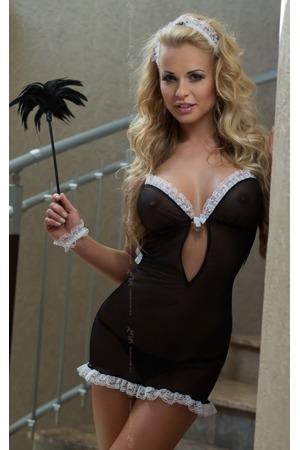 damsky-kostym-serving.jpg