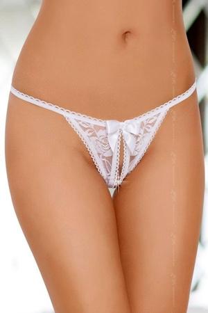 eroticka-tanga-2306-white.jpg