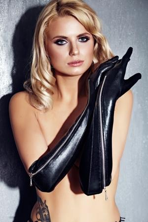 eroticke-rukavice-a0213.jpg