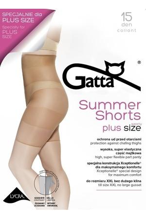 kalhotky-sortky-gatta-summer-shorts-15-den.jpg