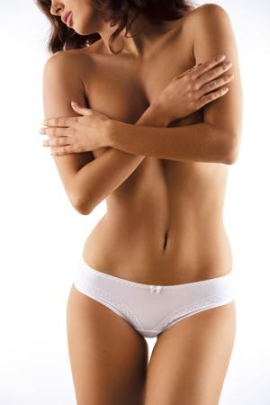 klasicke-damske-kalhotky-bbl051-akce.jpg