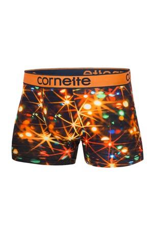 panske-boxerky-cornette-187-45-fairy-lights-merry-christmas.jpg