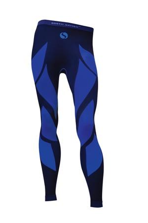 panske-kalhoty-thermo-active-men.jpg