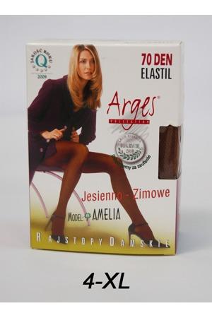 puncochove-kalhoty-amelia-70den.jpg