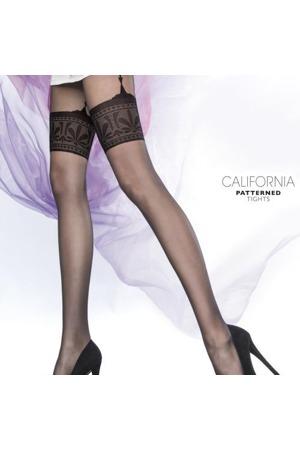 puncochove-kalhoty-fiore-california-20-den.jpg