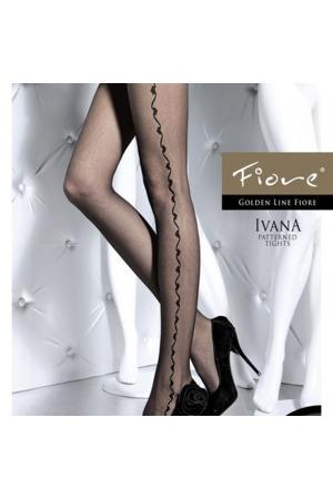 puncochove-kalhoty-fiore-ivana-20-den.jpg