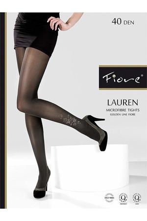 puncochove-kalhoty-lauren-40-den-fiore.jpg