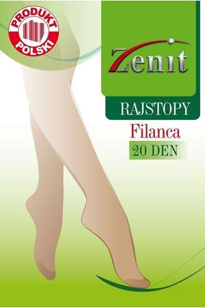 puncochy-gatta-zenit-filanca-20-den-2-4.jpg