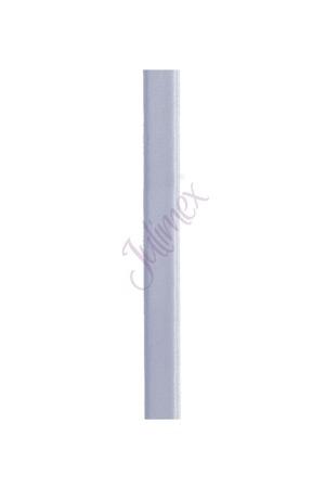 raminka-julimex-rb-tasma-kolor-10mm.jpg