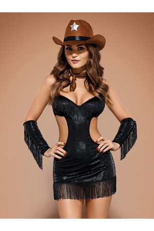 sexy-kostym-sheriffia-obsessive.jpg
