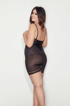 zestihlujici-damske-body-glossy-form.jpg