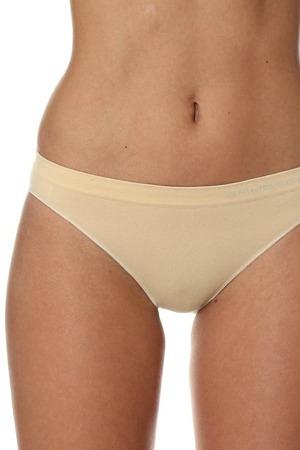 damske-bokove-kalhotky-bikini-comfort-cotton-bezove.jpg