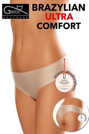 damske-brazilky-1592s-ultra-comfort-beige.jpg