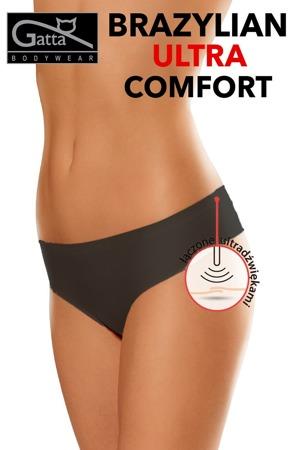 damske-brazilky-1592s-ultra-comfort-black.jpg
