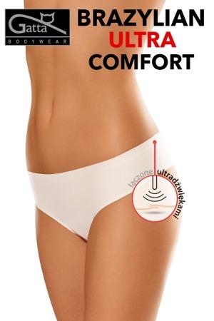 damske-brazilky-1592s-ultra-comfort-white.jpg