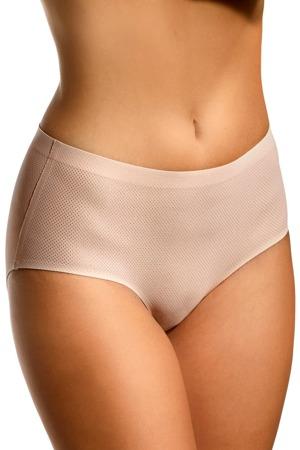 damske-kalhotky-2004-beige.jpg
