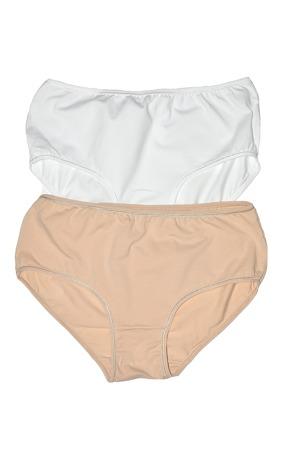 damske-kalhotky-donella-2571x-wz-73-a-2.jpg