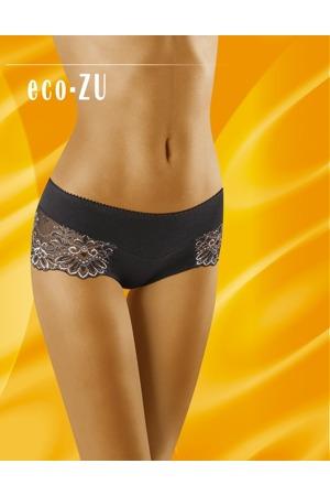 damske-kalhotky-eco-zu.jpg