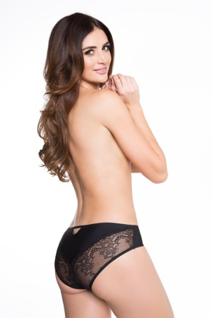 damske-kalhotky-julimex-flirty-candy.jpg