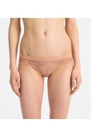 damske-kalhotky-qf4908e-yut-lososova-calvin-klein.jpg