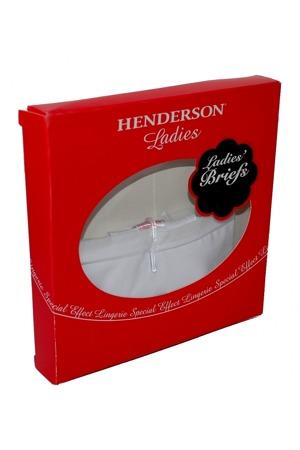 damske-kalhotky-string-henderson-raff-23447.jpg