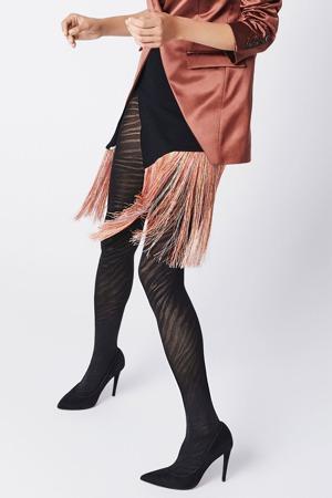 damske-puncochove-kalhoty-fiore-zadie-60-den.jpg