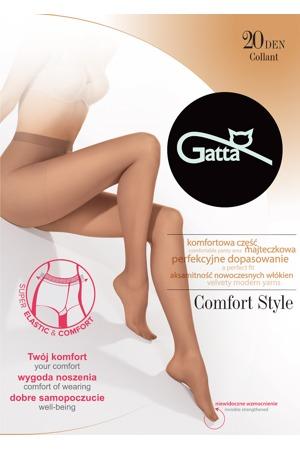 damske-puncochove-kalhoty-gatta-comfort-style-20-den-5-xl.jpg