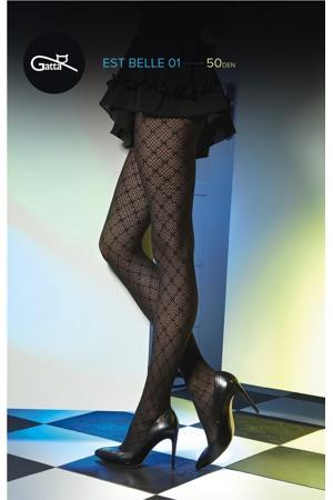 damske-puncochove-kalhoty-gatta-est-belle-vz-01-50-den.jpg