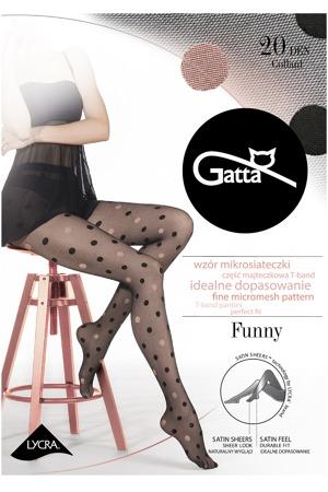 damske-puncochove-kalhoty-gatta-funny-07a-20-den.jpg