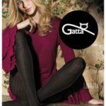 Dámské punčochové kalhoty Gatta Loretta vz.110 50 den