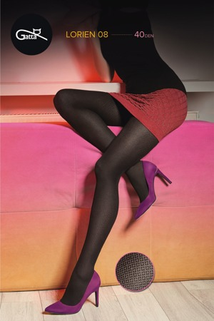 damske-puncochove-kalhoty-gatta-lorien-08.jpg