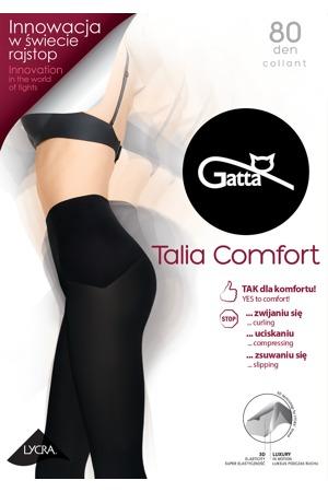 damske-puncochove-kalhoty-gatta-talia-comfort-80-den.jpg